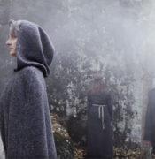 Hanni Autere – Puhun puille (musiikkivideo)